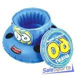 Кулер для напитков Sportstuff 60 Quart Cooler