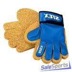 Перчатки вратаря Stex 2087-01