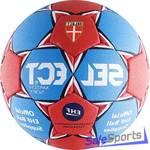 Мяч гандбольный Select Match Soft