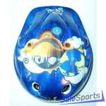 Шлем защитный Cliff L 501
