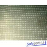 Гаситель для гандбольной сетки Д1,8мм 40х40, С020, СЭ
