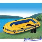 Лодка надувная Intex 68370