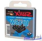Мазь скольжения Swix HF6BWX (-5-10 C), black