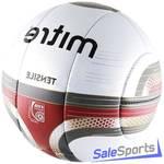 Мяч футбольный Mitre Tensile 10P