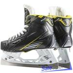 Коньки CCM Tacks Titanium Bandy SR
