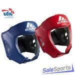 Шлем боксерский AIBA ADIDAS, КА-08