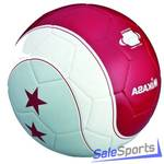 Мяч футбольный Mikasa SX450