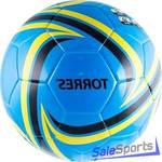 Мяч футбольный Torres Smart