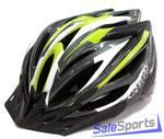 Велошлем PROWELL Medea CS-1800