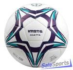 Мяч футбольный Atemi ATTACK