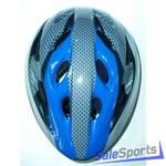 Шлем защитный Cliff L 004