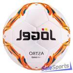 Мяч футбольный Jogel JS-760 Astro