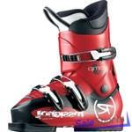 Горнoлыжные Ботинки Rossignol Comp J 3 Red