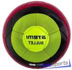 Мяч футбольный Atemi BULLET WINTER