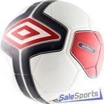 Мяч футбольный Umbro Venturi Trainer