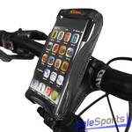 Чехол на руль для смартфона Ibera IB-PB9Q4