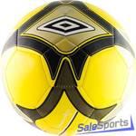 Мяч футбольный Umbro Speciali Trainer