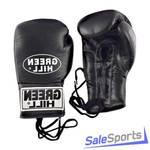 Перчатки боксерские Green Hill POWER BGP-2029 12 унций