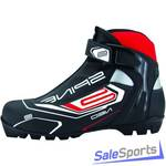 Ботинки лыжные Spine Neo 461 SNS
