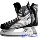 Хоккейные коньки CK Senator Grand ST