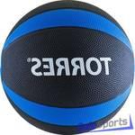 Медбол Torres 3 кг AL00223