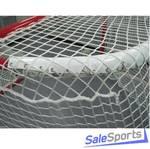 Мягкая защита для хоккейных ворот, СЭ
