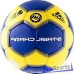Мяч гандбольный Adidas Stabil llI Champ