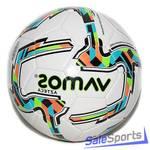 Мяч футбольный VAMOS Azteca