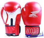 Перчатки боксерские Falcon BXGT3