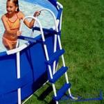 Лестница для бассейнов Intex 58973