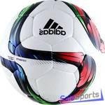 Мяч футзальный Adidas Conext 15 Sala 65