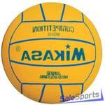 Мяч для водного поло Mikasa W6608