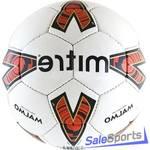 Мяч футбольный Mitre Malmo