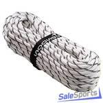 Веревка Tendon 11мм