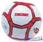 Футбольный мяч Novus Trainee