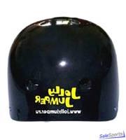 Шлем Jollyjumper Adult