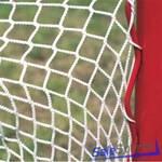 Сетка для хоккейных ворот 5мм 060550, Спортстандарт