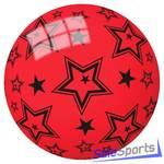 Мяч 220 мм John Фантазия 57218/50218