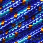 Веревка Текс+ статическая 6мм 1м