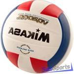 Мяч волейбольный Mikasa VQ2000 Plus