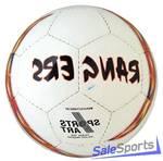 Мяч футбольный Novus Ranger