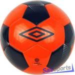 Мяч футбольный Umbro Neo 150 Trainer 2014