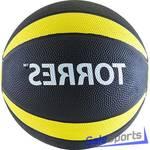 Медбол Torres 1 кг AL00221