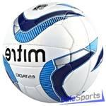 Мяч футбольный Mitre Estadio, BB8010WNA
