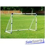 Набор детских футбольных ворот PROXIMA JC-153