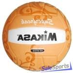 Пляжный волейбольный мяч Mikasa VSV-SF-O
