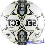 Мяч футбольный Select Tempo IMS