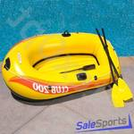 Лодка надувная Intex 58317