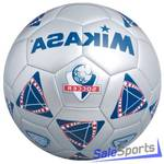 Мяч футбольный Mikasa SX1.5