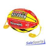 Буксировочный шар Sportsstuff 4k Booster Ball